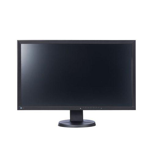 """EIZO FlexScan EV2736W - 27"""" - 16:9 LED IPS Monitor (WQHD) 2560 x 1440"""