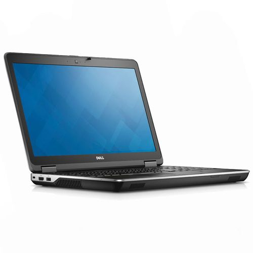 Dell Latitude E6540 - Core i7 4810MQ 2,8 GHz (AMD Radeon HD 8790M)  B-Ware