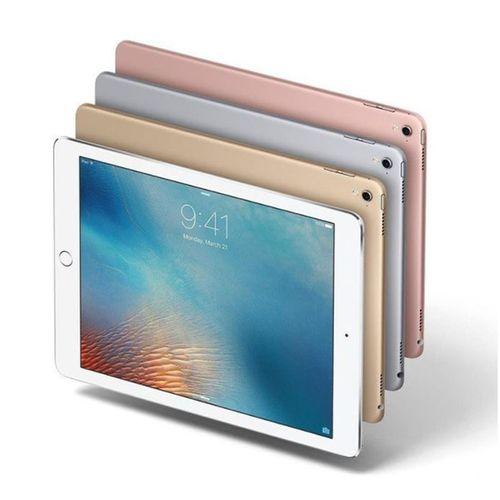 "Apple iPad Pro 10,5"" (2. Generation) Silver - B-Ware"