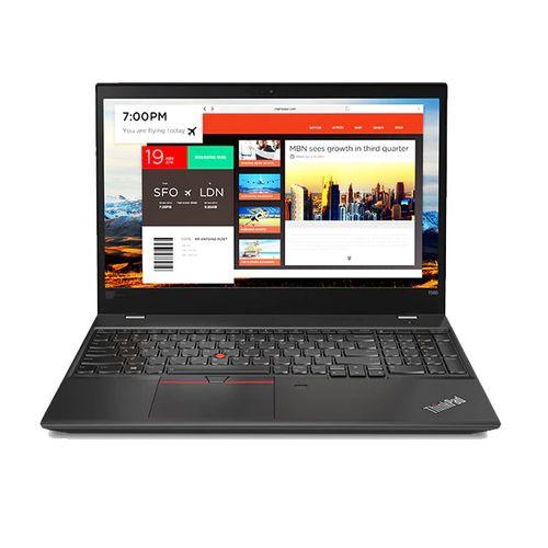 Lenovo ThinkPad T580 - Core i5 8350U 1,7GHz (512GB SSD / 32GB RAM / FHD IPS Touch Display) B-Ware