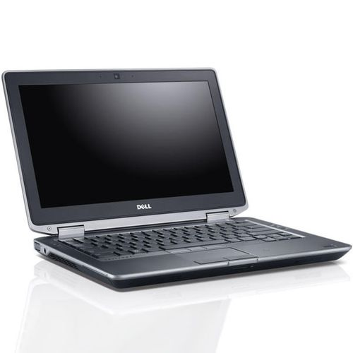 Dell Latitude E6330 - Core i5 3380M 2,9 GHz (6 GB RAM / 128 GB SSD / 1366 x 768) B-Ware