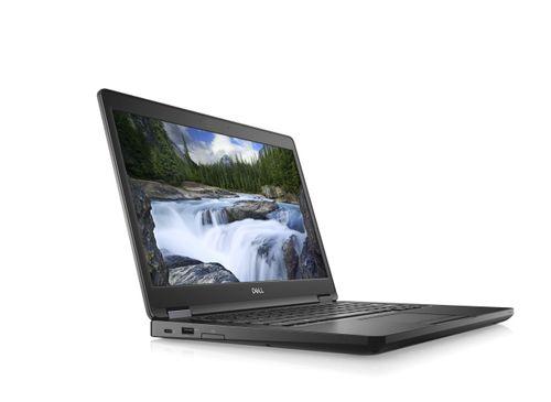 Dell Latitude 5480 Core i5 7300U 2,6 GHz (8GB DDR4 RAM / 256 GB SSD) B-Ware