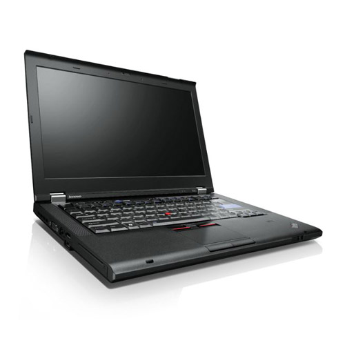 Lenovo ThinkPad T420 (4236-W1W) Core i5 2520M 2,5 GHz