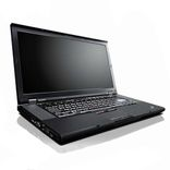 Lenovo ThinkPad T520 - Core i5 2520M 2,5 GHz