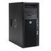 HP Z420 Workstation - QuadCore Xeon E5-1620 3,6 GHz (256GB SSD / 16GB RAM / Nvidia Quadro 2000)
