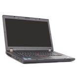 Lenovo ThinkPad T530 - Core i5 3320M 2,6 GHz