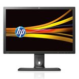 "HP ZR2440w 61,1 cm (24.1"") IPS Monitor - WUXGA"