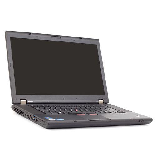 Lenovo ThinkPad T530 (2429-4R2) Core i5 3380M 2,9 GHz - 16GB RAM - 512GB SSD