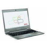 Toshiba Portege Z930-11F - Core i5 3437U 1,9 GHz - Ultrabook - B-Ware