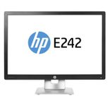 "HP EliteDisplay E242 - 24"" - 16:10 LED IPS Monitor (WUXGA)"