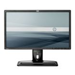 "HP ZR22w 54,61 cm (21,5"") LCD TFT Monitor - Full-HD"
