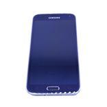 Samsung Galaxy S5 - SM-G900F - 16GB - schwarz - ohne Simlock