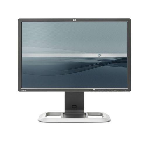 "HP LP2475w 61 cm (24"") IPS Monitor - WUXGA"