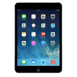 Apple iPad mini 2. Generation - spacegray