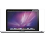 Apple MacBook Pro 8,2 - Core i7 2675QM 2,2 GHz - 256 GB SSD (AMD Radeon HD 6750M) B-Ware