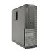 Dell Optiplex 3010 SFF - Core i3 2120 3,3 GHz