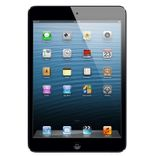Apple iPad mini 1. Generation - schwarz
