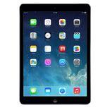 Apple iPad Air - 1. Generation - SpaceGray (B-Ware)
