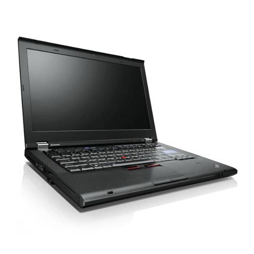 Lenovo ThinkPad T420 (4236-MA3) Core i5 2520M 2,5 GHz