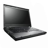 Lenovo ThinkPad T430 (2349-GCG) Core i5 3320M 2,6 GHz