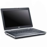 Dell Latitude E6430 - Core i5 3340M 2,7 GHz (1366 x 768)