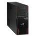 Fujitsu Celsius M730 - Xeon Quad Core E5-1620 v2 3,7 GHz (Quadro K4000 / 32GB RAM / 256 GB SSD)