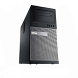 Dell OptiPlex 9020 MT - Core i5 4570 3,2 GHz