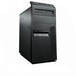 Lenovo ThinkCentre M81 MT - Core i5 2400 3,1 GHz