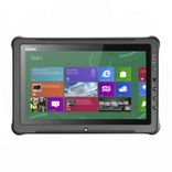 Getac F110 - Core i5 4300U 1,9 GHz - Touchscreen