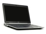 Dell Latitude E6220 - Core i5 2520M 2,5 GHz (128GB SSD) B-Ware