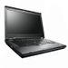 Lenovo ThinkPad T430 (2349-S7X) Core i5 2520M 2,5 GHz