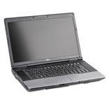 Fujitsu Lifebook E752 - Core i5-3230M 2,6 GHz B-Ware