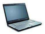 Fujitsu CELSIUS H710 - Core i7 2640M 2,8 GHz (Nvidia Quadro 1000M) (B-Ware)