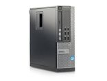 Dell OptiPlex 7010 SFF - Core i5 3470 3,2 GHz (8GB RAM)