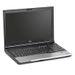 Fujitsu CELSIUS H720 - Core i7 3520M 2,9 GHz (8GB RAM / Nvidia Quadro K1000M)