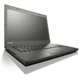 Lenovo ThinkPad T440p - Core i5 4300M 2,6 GHz (128GB SSD / 8GB RAM)