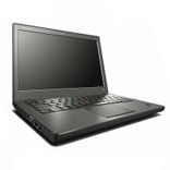 Lenovo ThinkPad X240 - Core i5 4300U 1,9 GHz (256 GB SSD) B-Ware