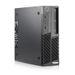 Lenovo ThinkCentre M90p SFF - Core i7-870 2,93 GHz (Nvidia Geforce 310 / 8GB RAM)