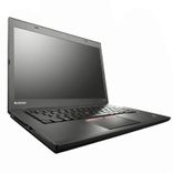 Lenovo ThinkPad T450 - Core i5 5300U 2,3 GHz (8GB RAM)