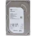 Lenovo / Seagate ST1000DM003 (1ER162-541 / 45K0623) 1000GB - 1TB Festplatte
