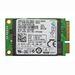 Samsung PM851 mSATA 256GB SSD (MZMTE256HMHP-000D1)