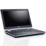 Dell Latitude E6330 - Core i5 3340M 2,7 GHz (B-Ware)