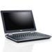 Dell Latitude E6330 - Core i5 3340M 2,7 GHz (B-Ware)