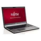 Fujitsu Lifebook E754 - Core i5-4200M 2,5 GHz (B-Ware)