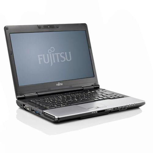 Fujitsu Lifebook S752 - Core i5 3230M 2,6 GHz