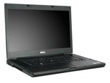 Dell Latitude E6510 - Core i5 2,67 GHz (B-Ware)