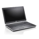 Dell Latitude E6520 Core i5 2520M 2,5 GHz (1600 x 900) B-Ware