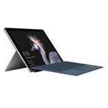 Microsoft Surface Pro 3 (1631) Core i5 4300U 1,9 GHz (8GB RAM / 256GB SSD) inkl. Type Cover (ohne Eingabestift) B-Ware