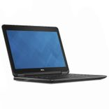 Dell Latitude E7240 - Core i5 4300U 1,9 GHz Ultrabook (240GB SSD)