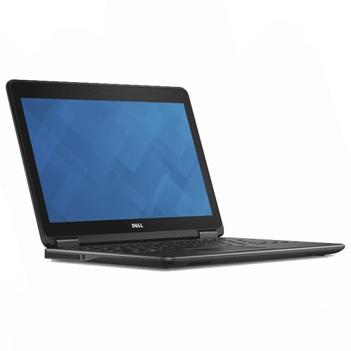 Dell Latitude E7240 - Core i5 4300U 1,9 GHz (256GB SSD) B-Ware